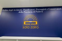 Zairo-8463-min