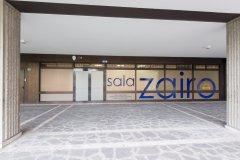 Zairo-8483-min